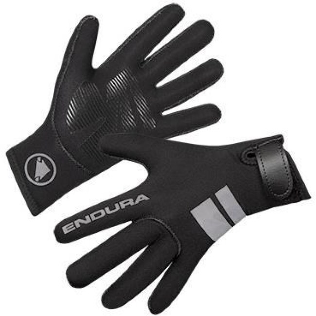 Endura Nemo II gloves