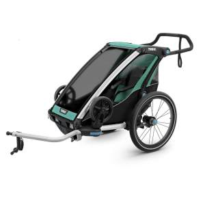 Thule Chariot Lite 2019