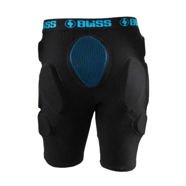 Bliss ARG Comp Crash Shorts