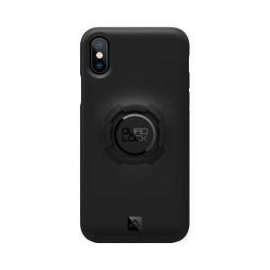 Quad Lock Case (iPhone XS/X)