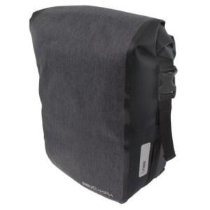 AGU Gepäckträgertasche AKIRA Medium