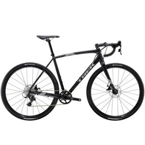 Trek Crockett 4 Disc 2020