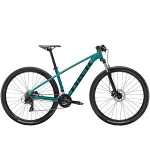 Trek Marlin 5 Teal MY20
