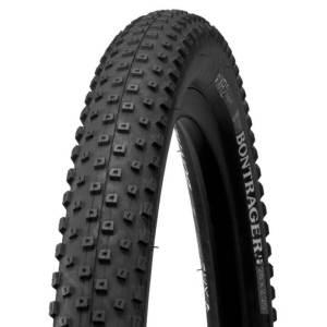 Bontrager XR2 Comp Reifen