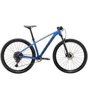 Trek X-Caliber 8 2020 Matte Alpine Blue