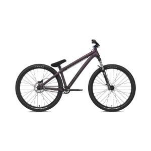 NS Bike Movement 2 2020