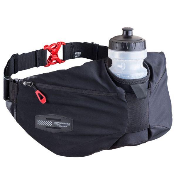 Bontrager Rapid Pack