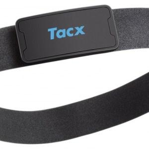 Tacx T1994 Pulsgurt Smart