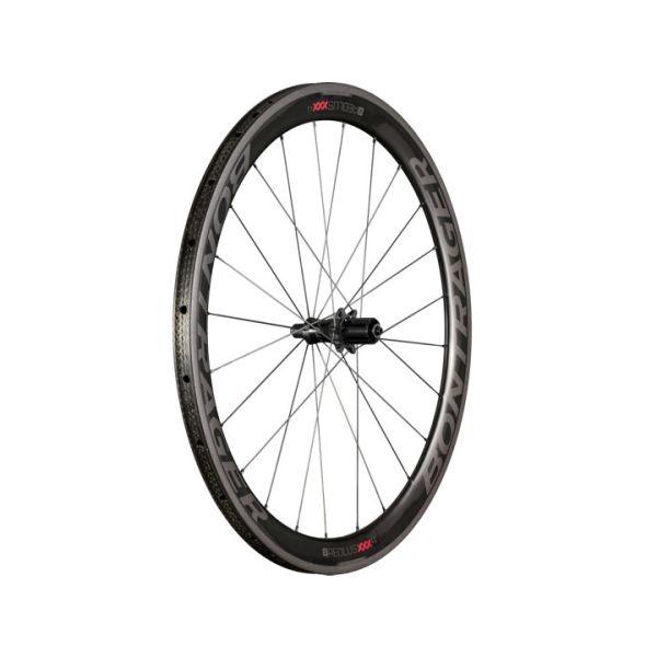 Bontrager Aeolus XXX 4 Tubular Road Wheel