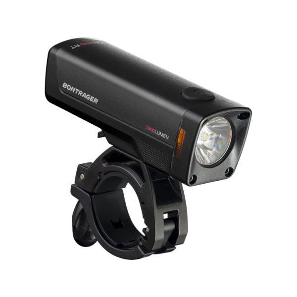 Bontrager Ion Pro RT Fahrradscheinwerfer