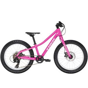 Trek Roscoe 20 Pink