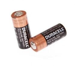 Batterie LR1