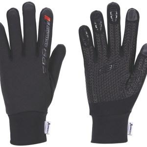 BBB Raceshield Windblocker Handschuhe BWG-11W