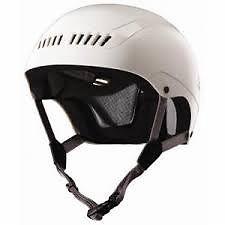 Bontrager Convert Helm