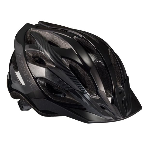Bontrager Solstice Youth EN