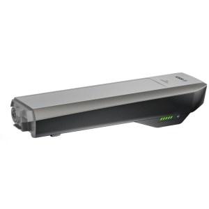 Bosch Gepäckträgerakku Active PowerPack 500