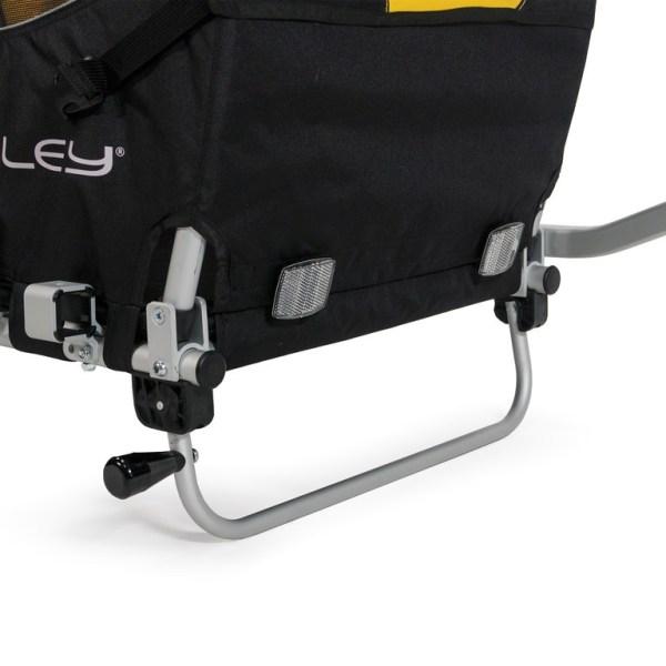 Burley Tail-Wagon Kickstand