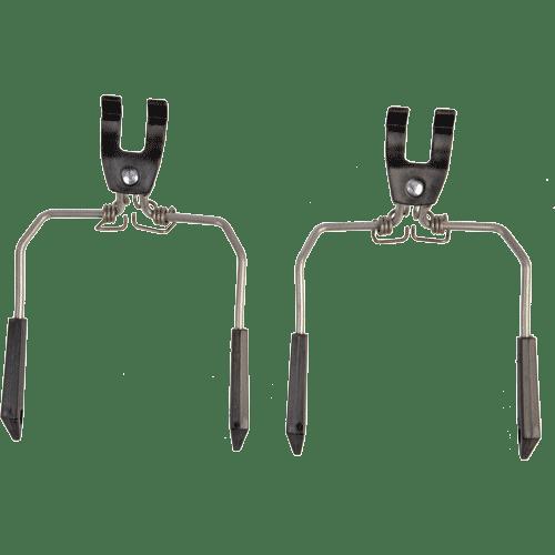 M-Equipment Ski Stopper