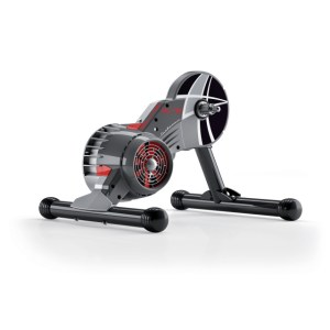 Elite Hometrainer Turbo Muin Direct-Drive
