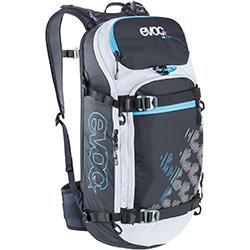evoc FR Pro Women Backpack