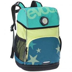 evoc Junior Backpack