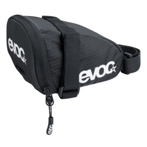 evoc Saddle Bag 0.7L