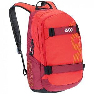evoc Street 20L Bag