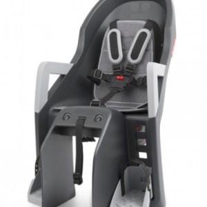 Guppy Maxi CFS Kindersitz Gepäckträgerbefestigung