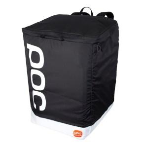 POC Race Stuff Big Backpack 130