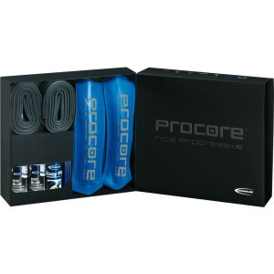 Schwalbe ProCore Set