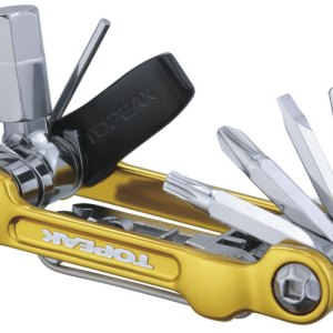 Topeak MINI 20 PRO Multiwerkzeug