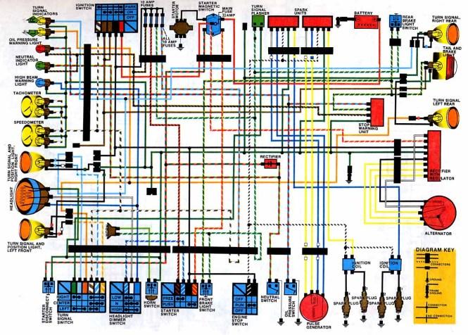 cd 70 motorcycle wiring diagram cd image wiring wiring diagram of honda motorcycle cd 70 wiring on cd 70 motorcycle wiring diagram