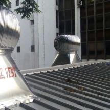 harga turbin ventilator atap