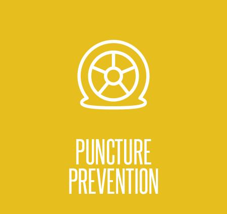 punctureprevention