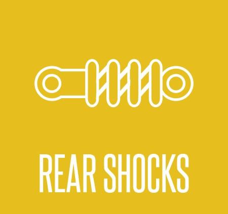 rearshocks