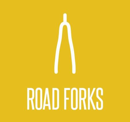 roadforks
