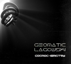 cosmochemistry_cover
