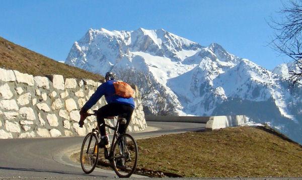croix fry cycling