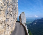 Ten Great Cycling Routes in the Beautiful Vercors