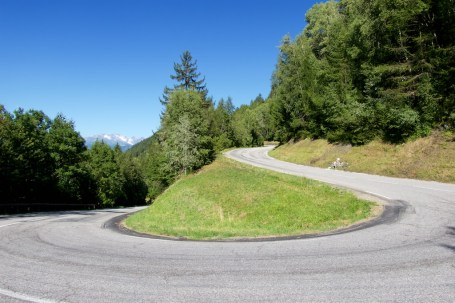 1 of 21 hairpins