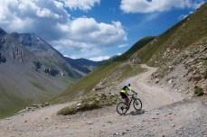 Road to Parpaillon (1)