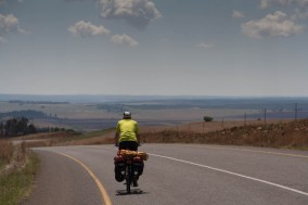 Swaziland ahead
