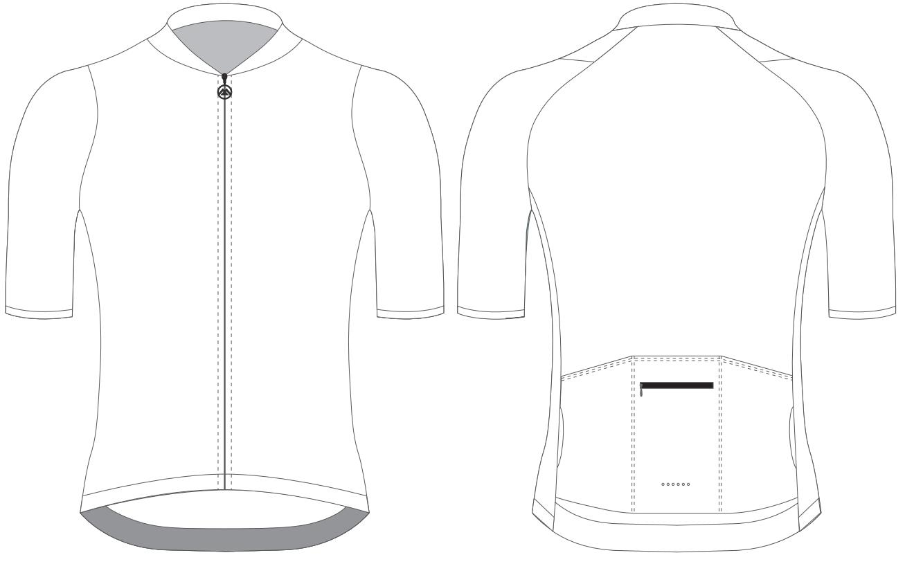 Customizable Cycling Clothing Faster Discount Cheap