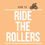 Learn This Secret Training Weapon: How to Ride Rollers
