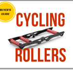 The Best Cycling Rollers: The Ultimate Buyer's Guide