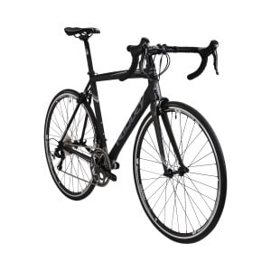 entry level road bike