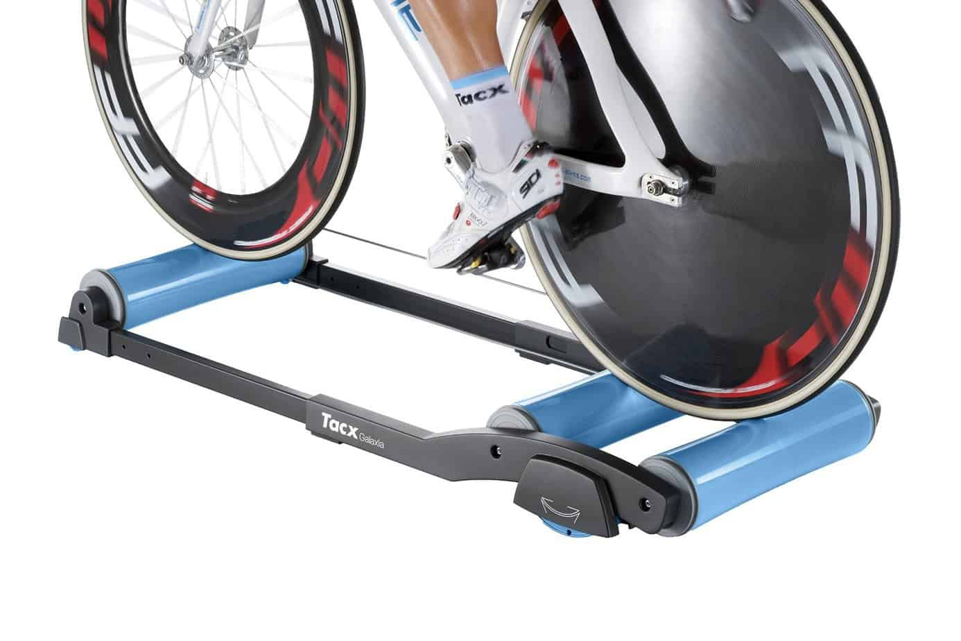 242afac7bbb The Best Cycling Rollers: The Ultimate Buyer's Guide