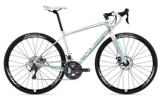 Start Cycling Now The Best Beginner Road Bikes Of 2018