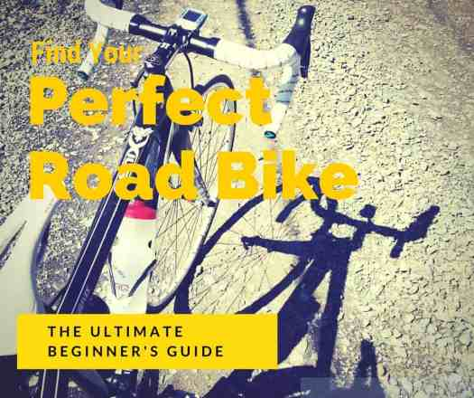 best beginner road bike