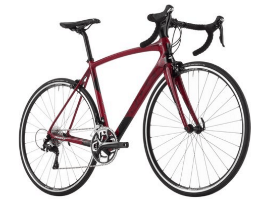 best road bike under 2500
